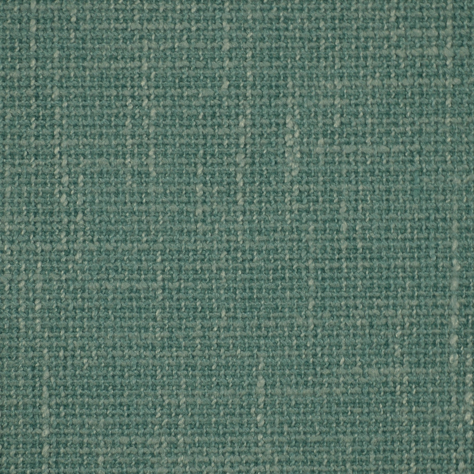 SHELTER ISLAND Tex Weave Fabric - Caribbean