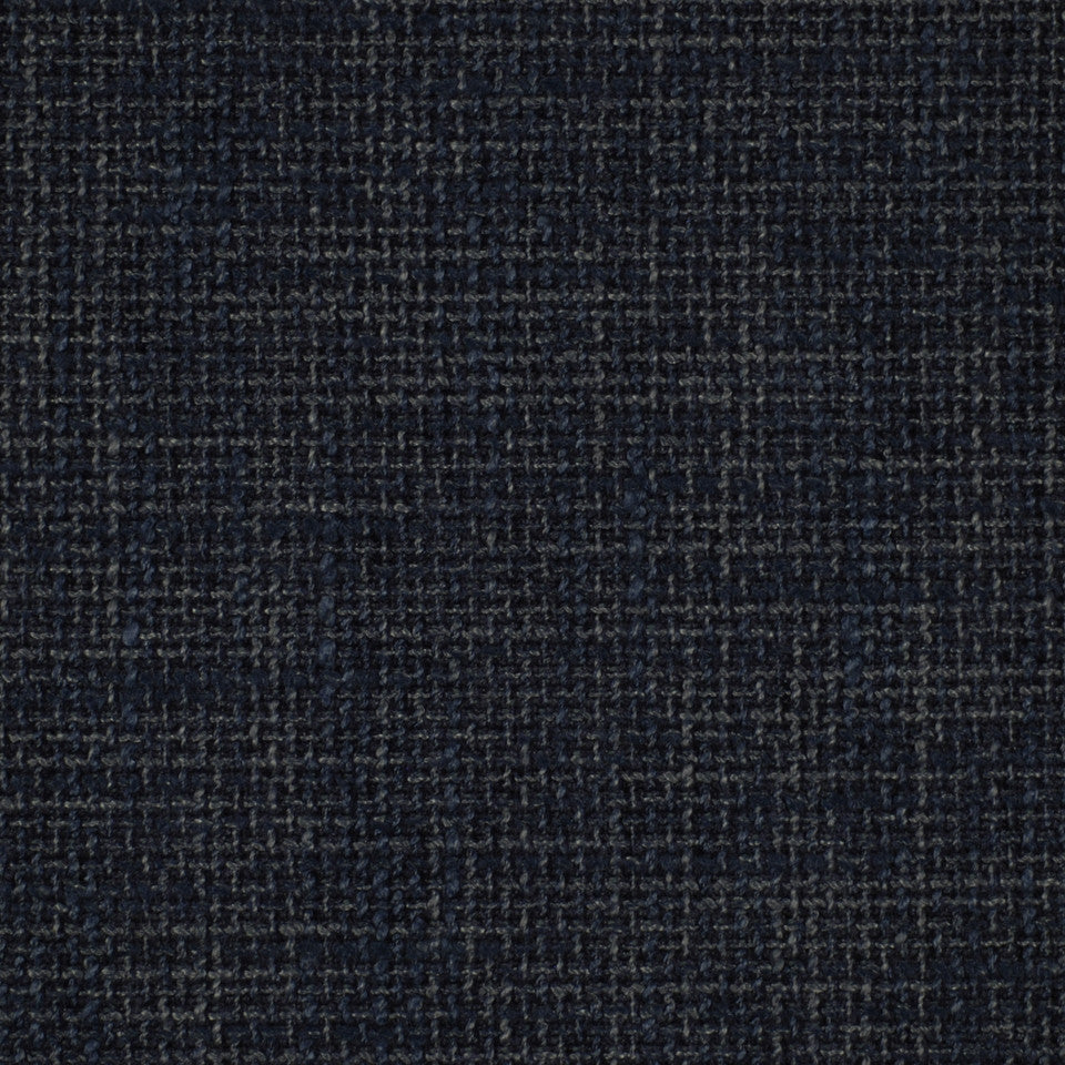 SHELTER ISLAND Tex Weave Fabric - Baltic