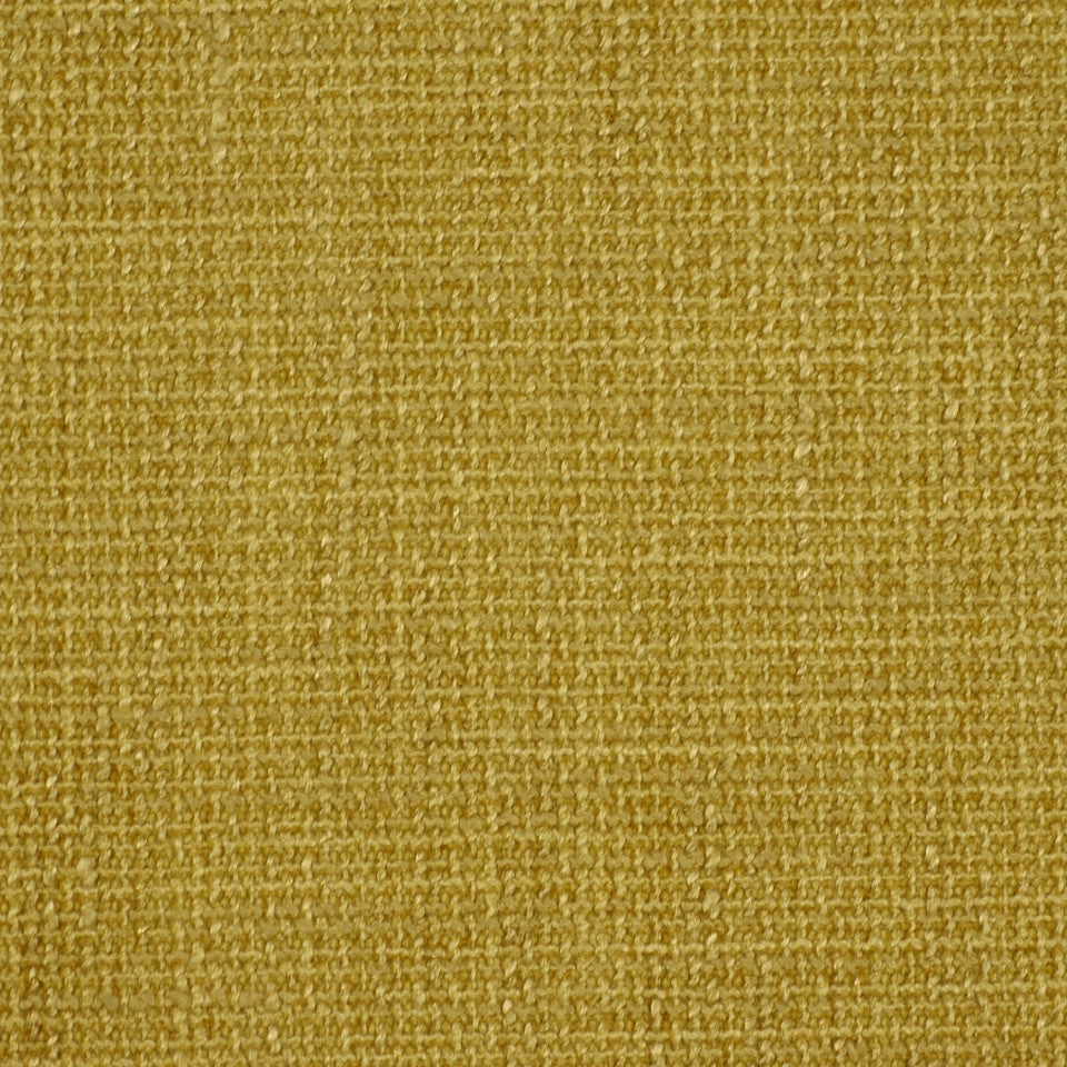 HONEYSUCKLE Tex Weave Fabric - Gold
