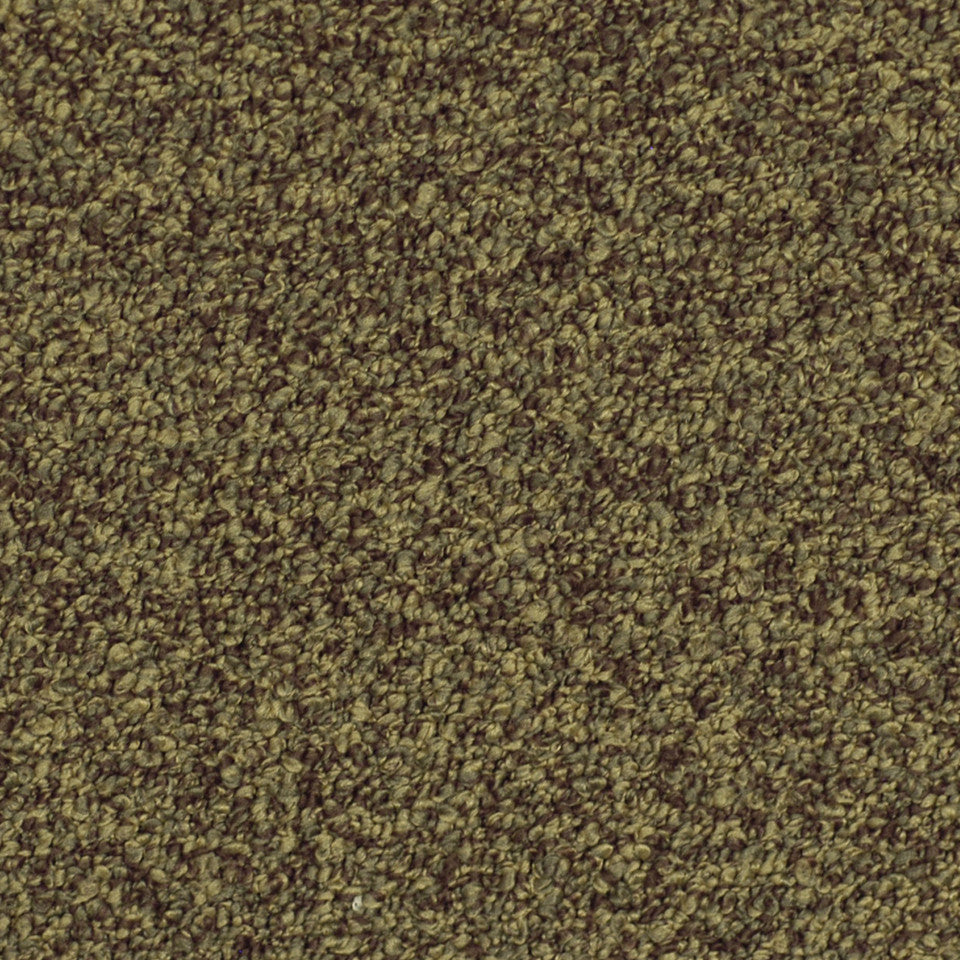 ROOMMATES TEXTURES Loft Fabric - Pebble