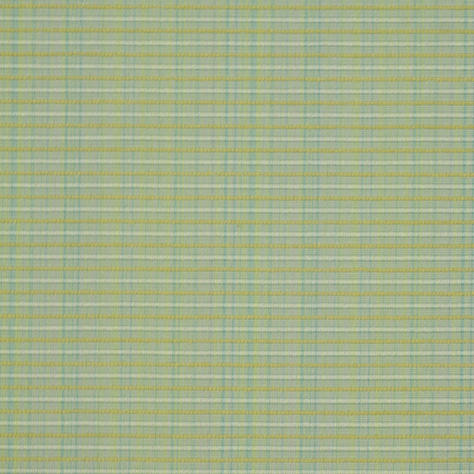 SHELTER ISLAND Nova Scotia Fabric - Seaglass