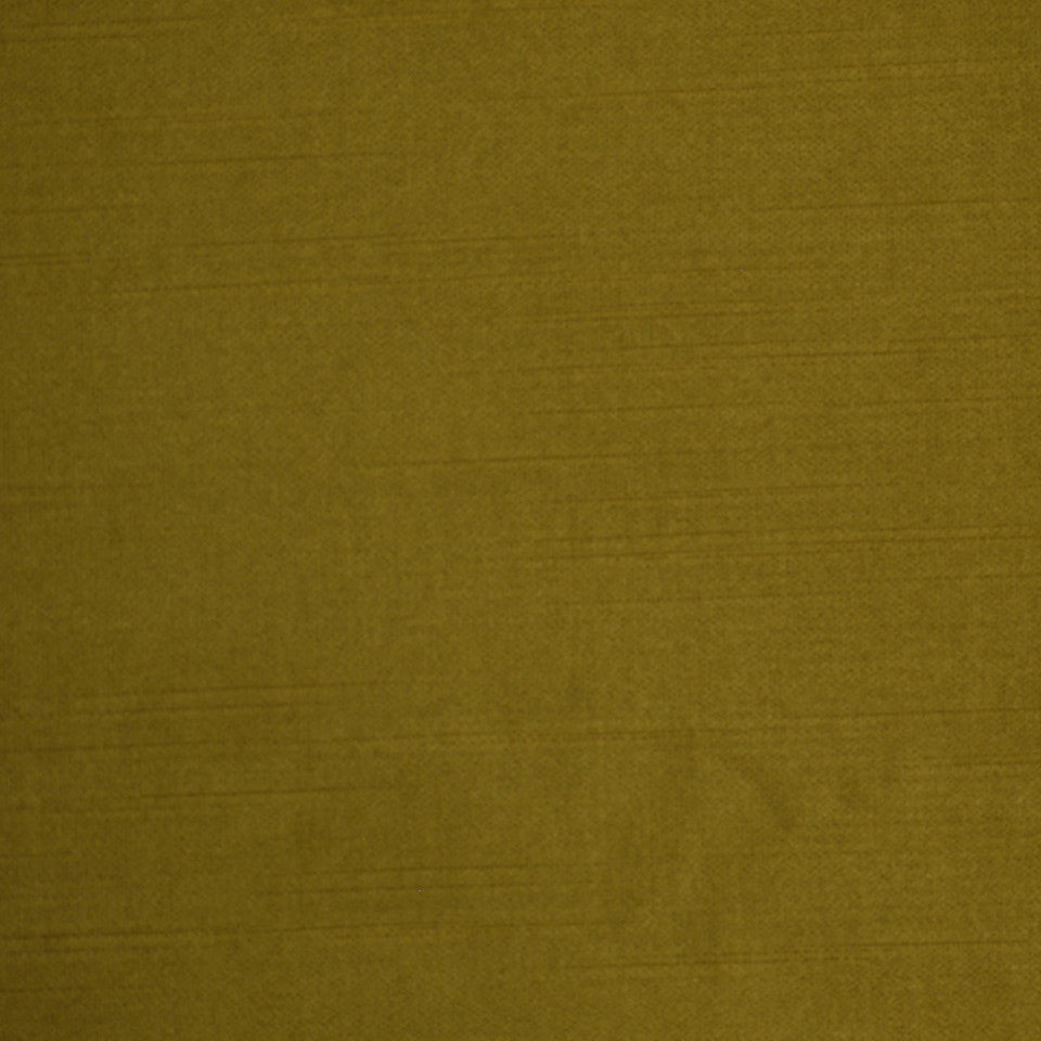 PERFORMANCE VELVETS Gentle Dream Fabric - Thyme