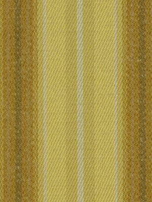 SHELTER ISLAND Holmdel Stripe Fabric - Haze