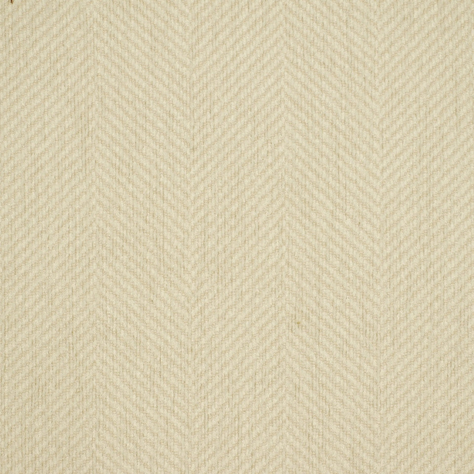 ORCHID Chapelizod Fabric - Orchid
