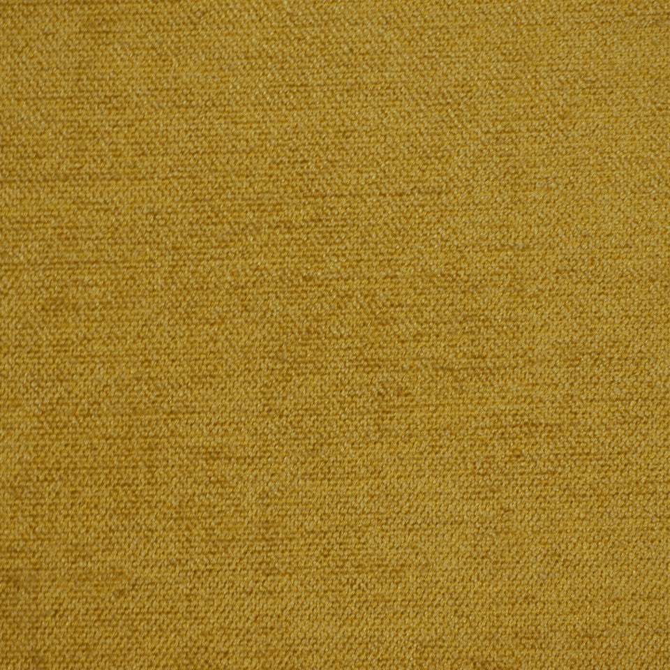 CORPORATE BINDER: PERFORMANCE/FINISHES DECORATIVE/UPH SOLIDS AND TEXTURES/ECO I Gingrass Fabric - Wheat Field