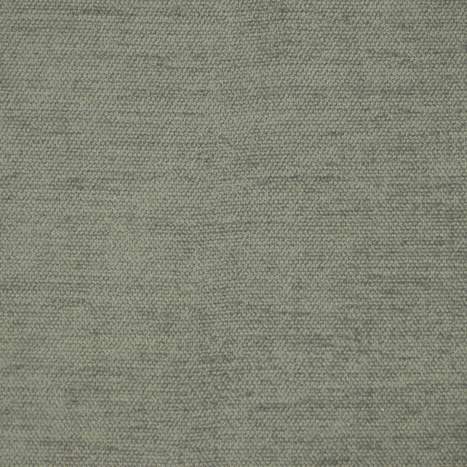 CORPORATE BINDER: PERFORMANCE/FINISHES DECORATIVE/UPH SOLIDS AND TEXTURES/ECO I Gingrass Fabric - Robins Egg