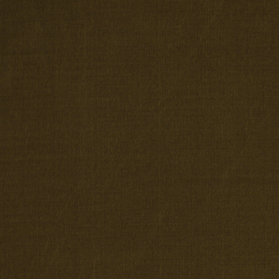 DECORATIVE SOLIDS Vinetta Fabric - Pumice