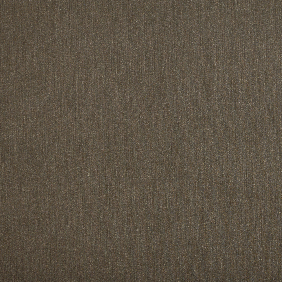CORPORATE BINDER: PERFORMANCE/FINISHES DECORATIVE/UPH SOLIDS AND TEXTURES/ECO I Retro Fashion Fabric - Myrrh