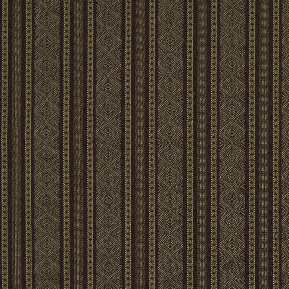 CORPORATE BINDER: PERFORMANCE/FINISHES DECORATIVE/UPH SOLIDS AND TEXTURES/ECO I Elkanah Fabric - Sangria
