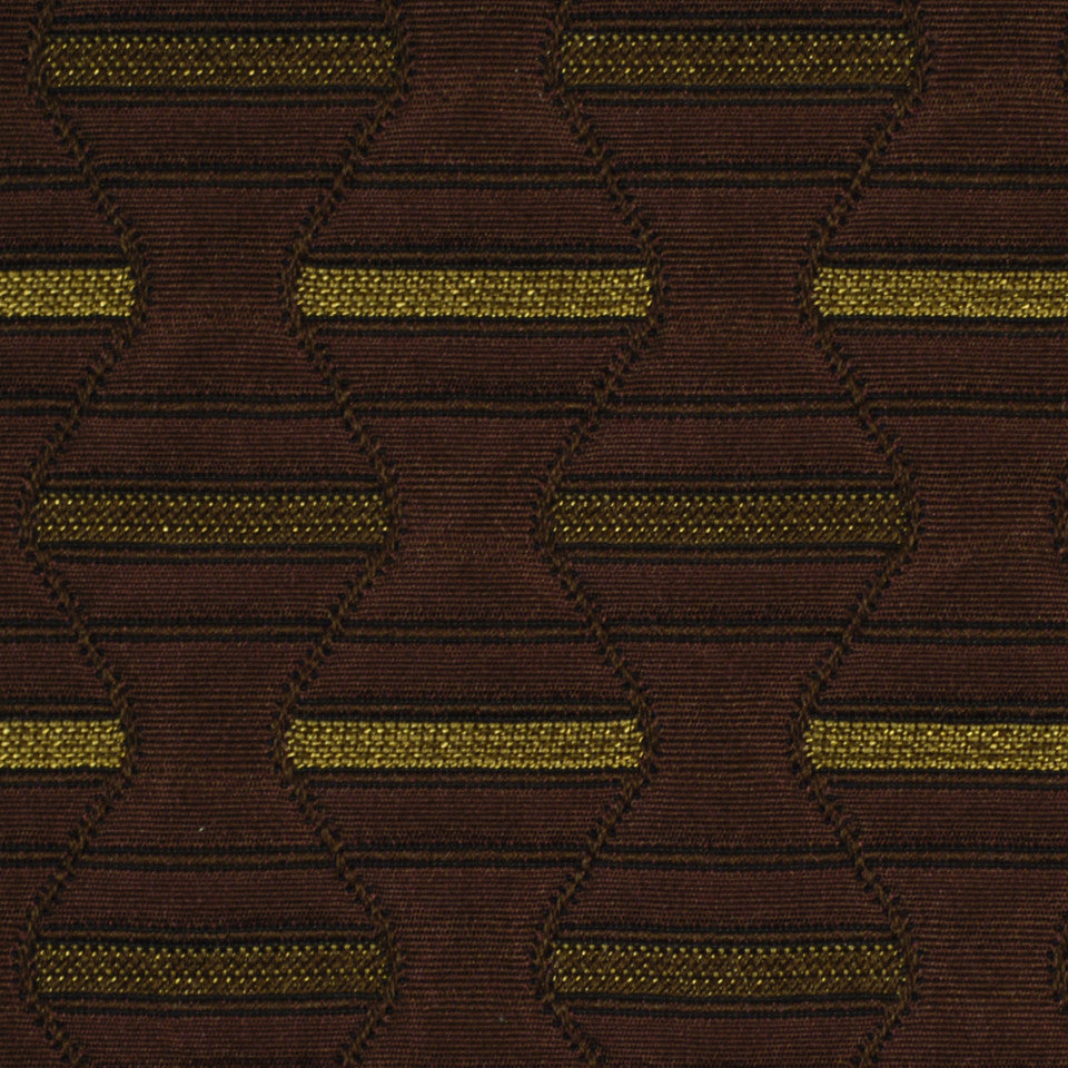 CORPORATE BINDER: PERFORMANCE/FINISHES DECORATIVE/UPH SOLIDS AND TEXTURES/ECO I Rocky Plain Fabric - Sangria