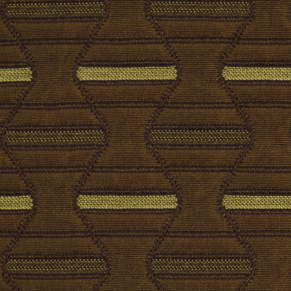 CORPORATE BINDER: PERFORMANCE/FINISHES DECORATIVE/UPH SOLIDS AND TEXTURES/ECO I Rocky Plain Fabric - Topaz