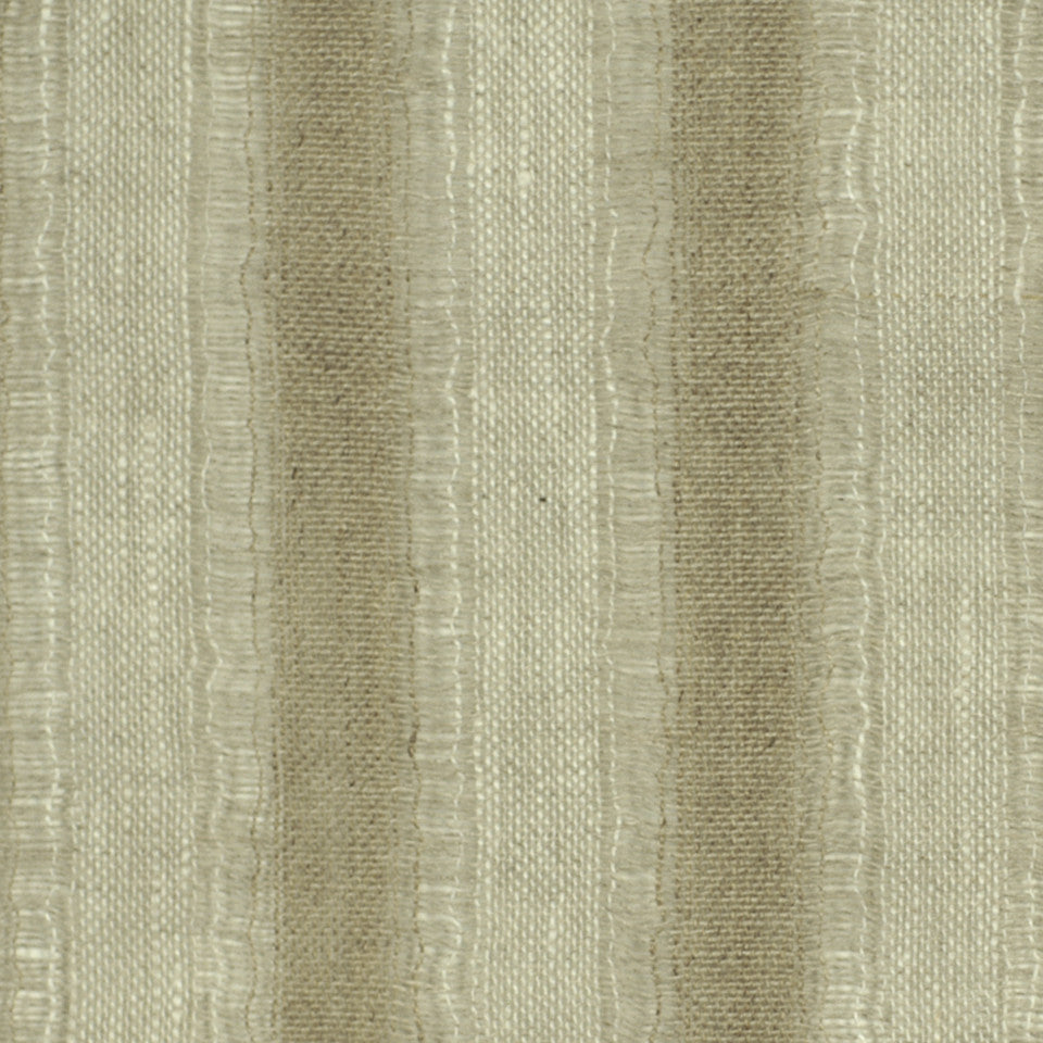 EMBELLISHED NATURALS COOL Natural Image Fabric - Wheat