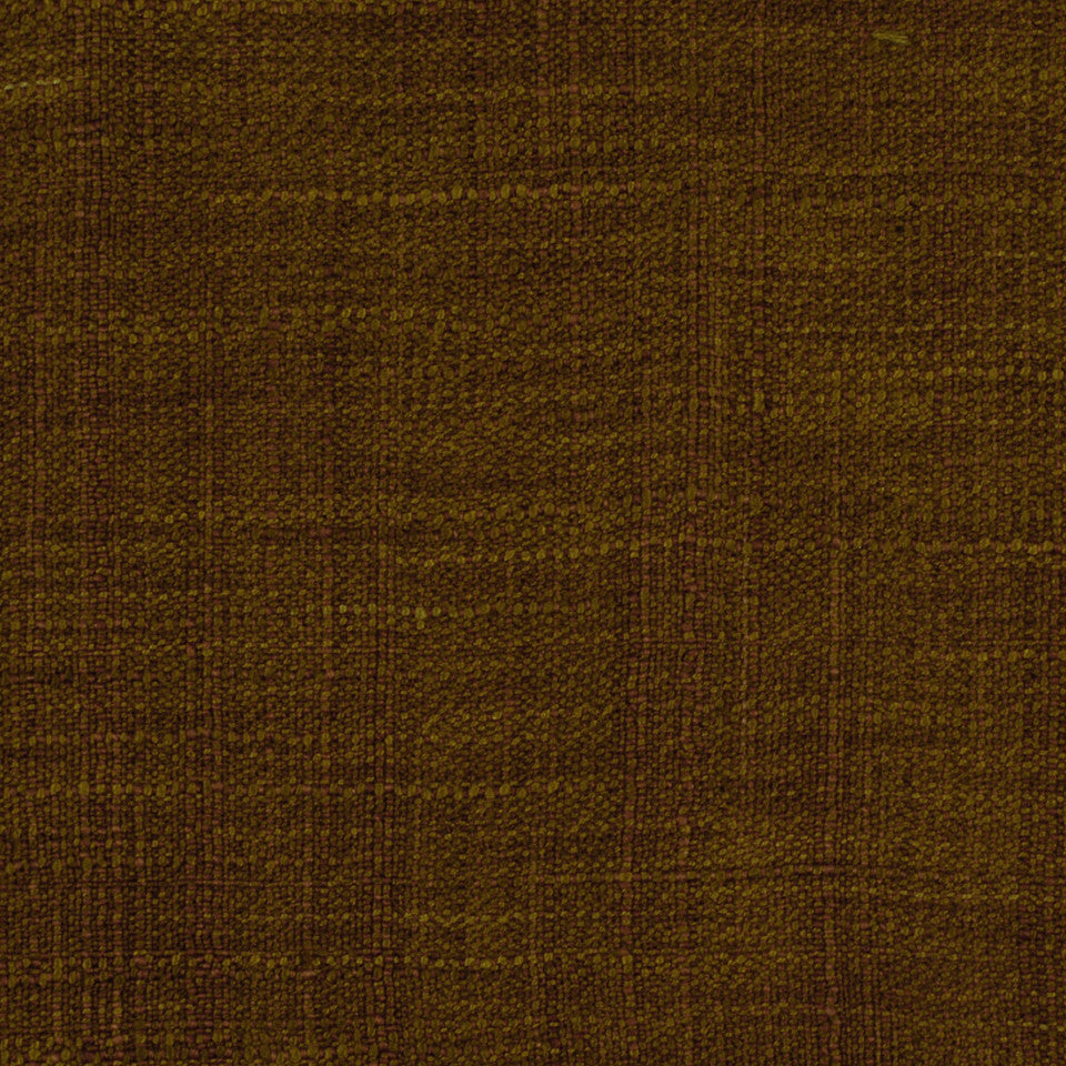 DRAPEABLE TEXTURES II Korinthos Fabric - Cayenne