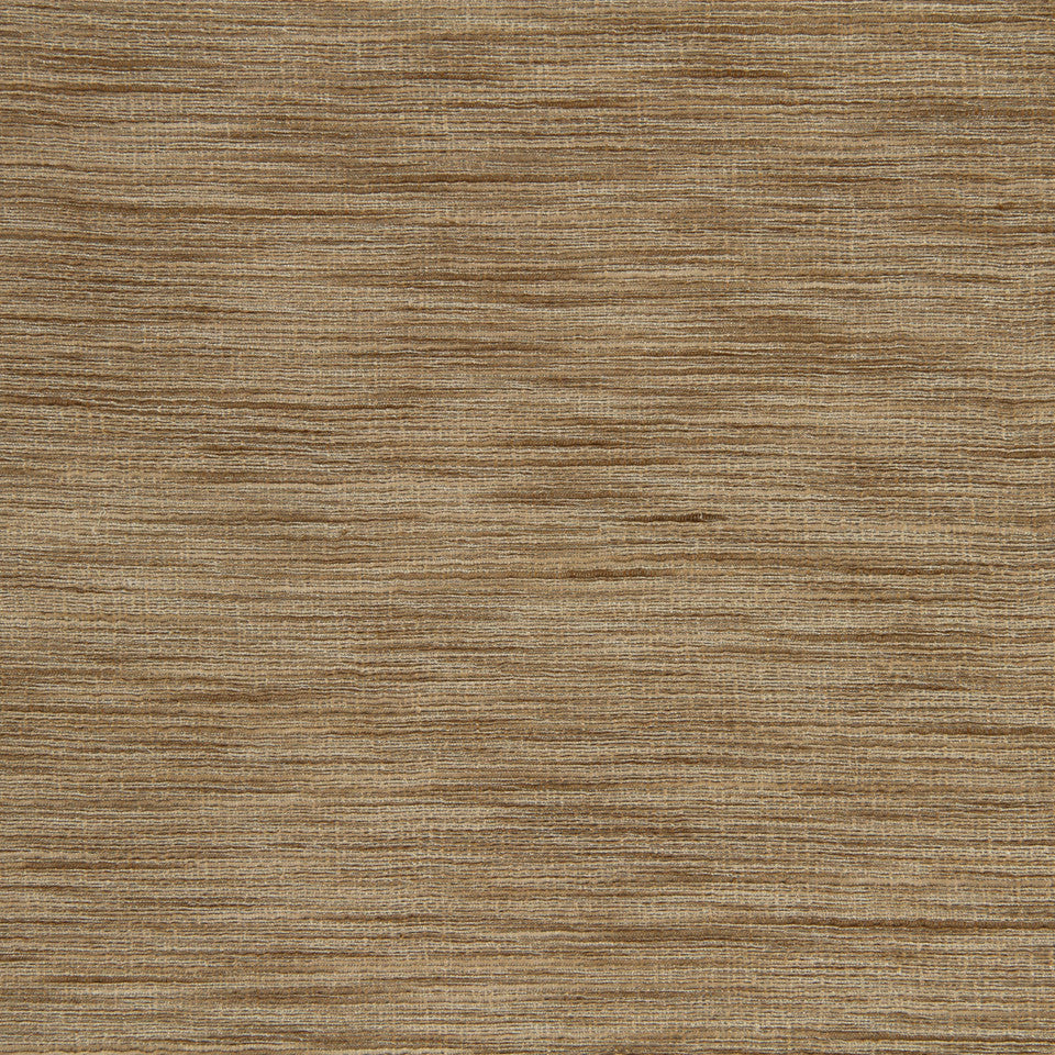 DRAPEABLE TEXTURES IV Ballinbogle Fabric - Birch