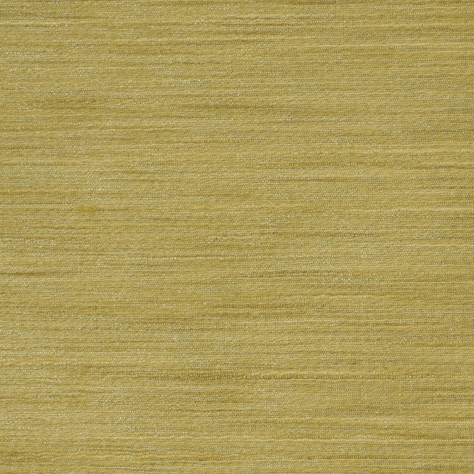 DRAPEABLE TEXTURES II Ballinbogle Fabric - Maize