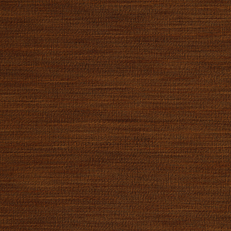 DRAPEABLE TEXTURES IV Ballinbogle Fabric - Toffee