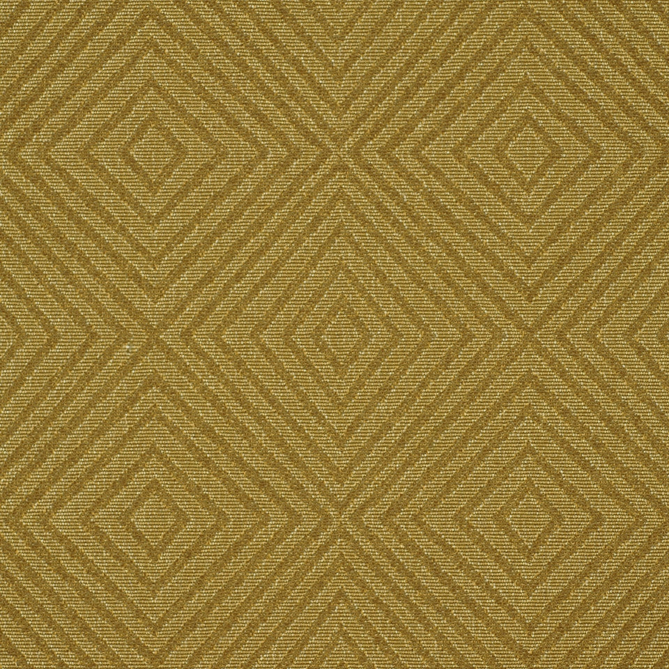 CORPORATE BINDER: PERFORMANCE/FINISHES DECORATIVE/UPH SOLIDS AND TEXTURES/ECO I Eco Fresh Fabric - Wheat Field