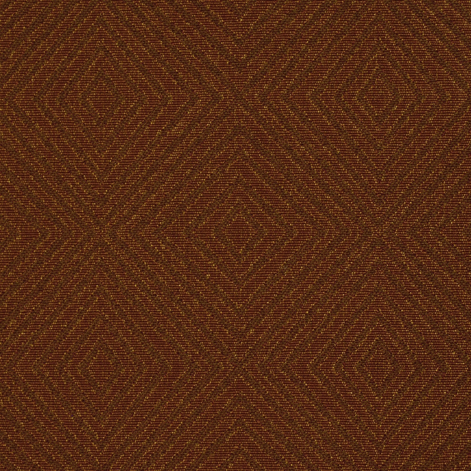 CORPORATE BINDER: PERFORMANCE/FINISHES DECORATIVE/UPH SOLIDS AND TEXTURES/ECO I Eco Fresh Fabric - Persimmon