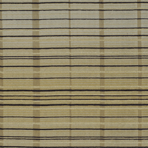 LARRY LASLO MOONSTONE High Profile Fabric - Tourmaline