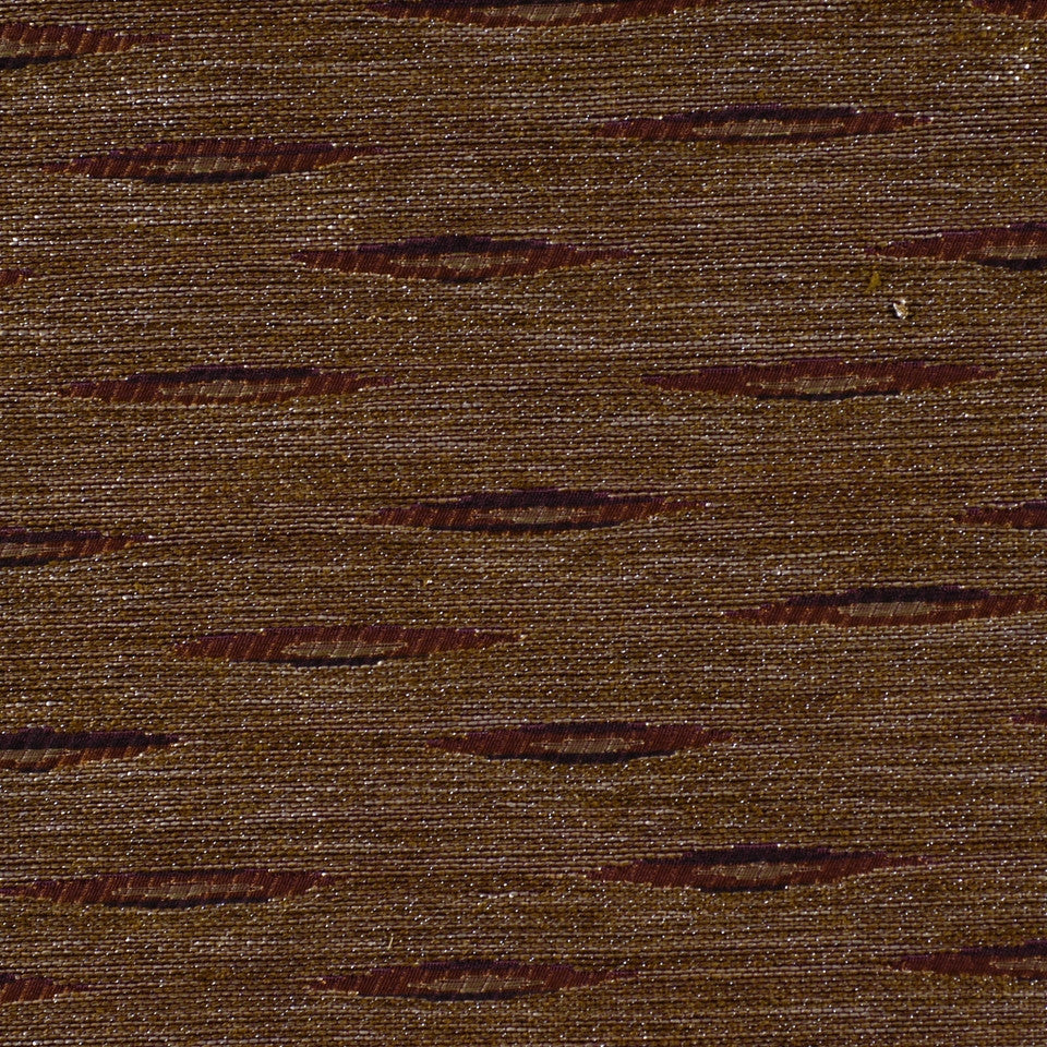 LARRY LASLO FLAME Ignite Fabric - Topaz