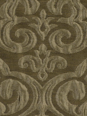 GOSSAMER WINDOW Portalegre Fabric - Ash