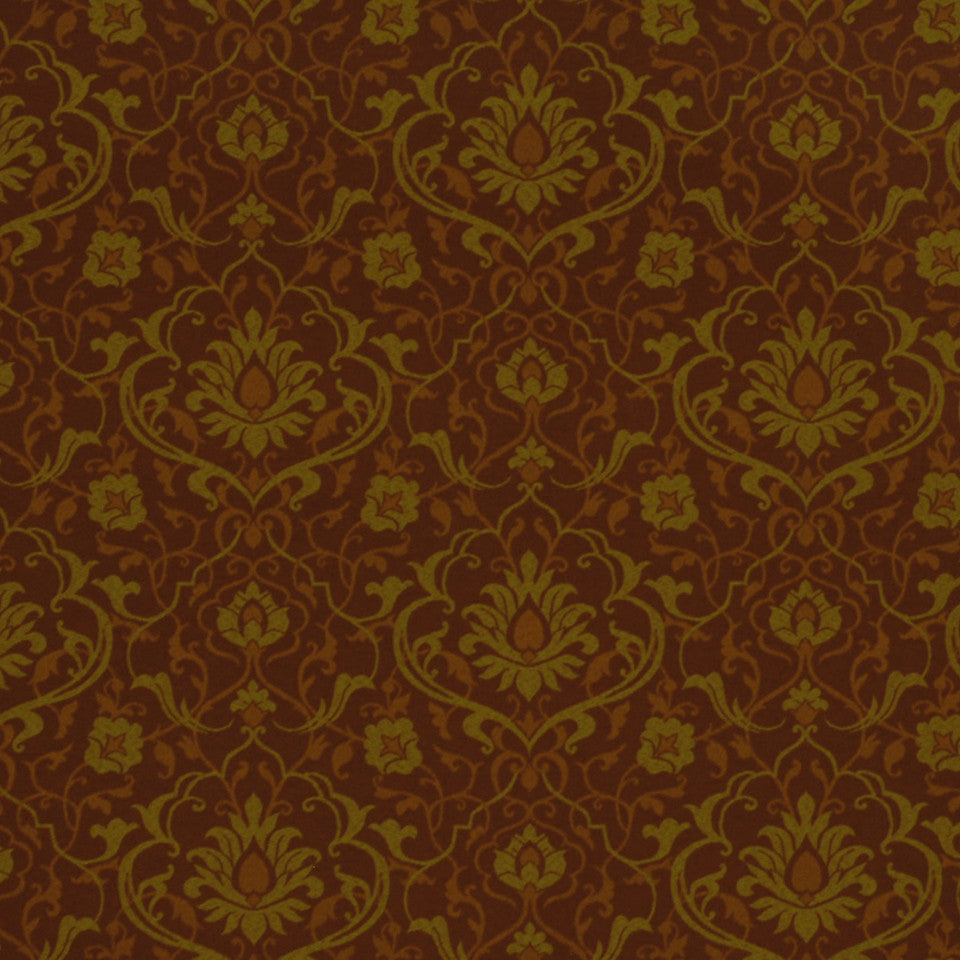 CORPORATE BINDER: PERFORMANCE/FINISHES DECORATIVE/UPH SOLIDS AND TEXTURES/ECO I Eco Grace Fabric - Desert Rose