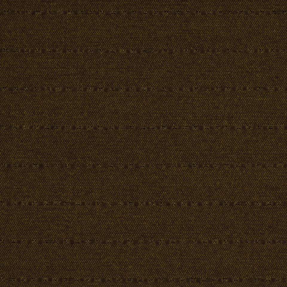 CORPORATE BINDER: PERFORMANCE/FINISHES DECORATIVE/UPH SOLIDS AND TEXTURES/ECO I Eco Lane Fabric - Java