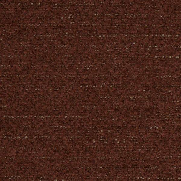 SOLID TEXTURES III Stratosphere Fabric - Brick