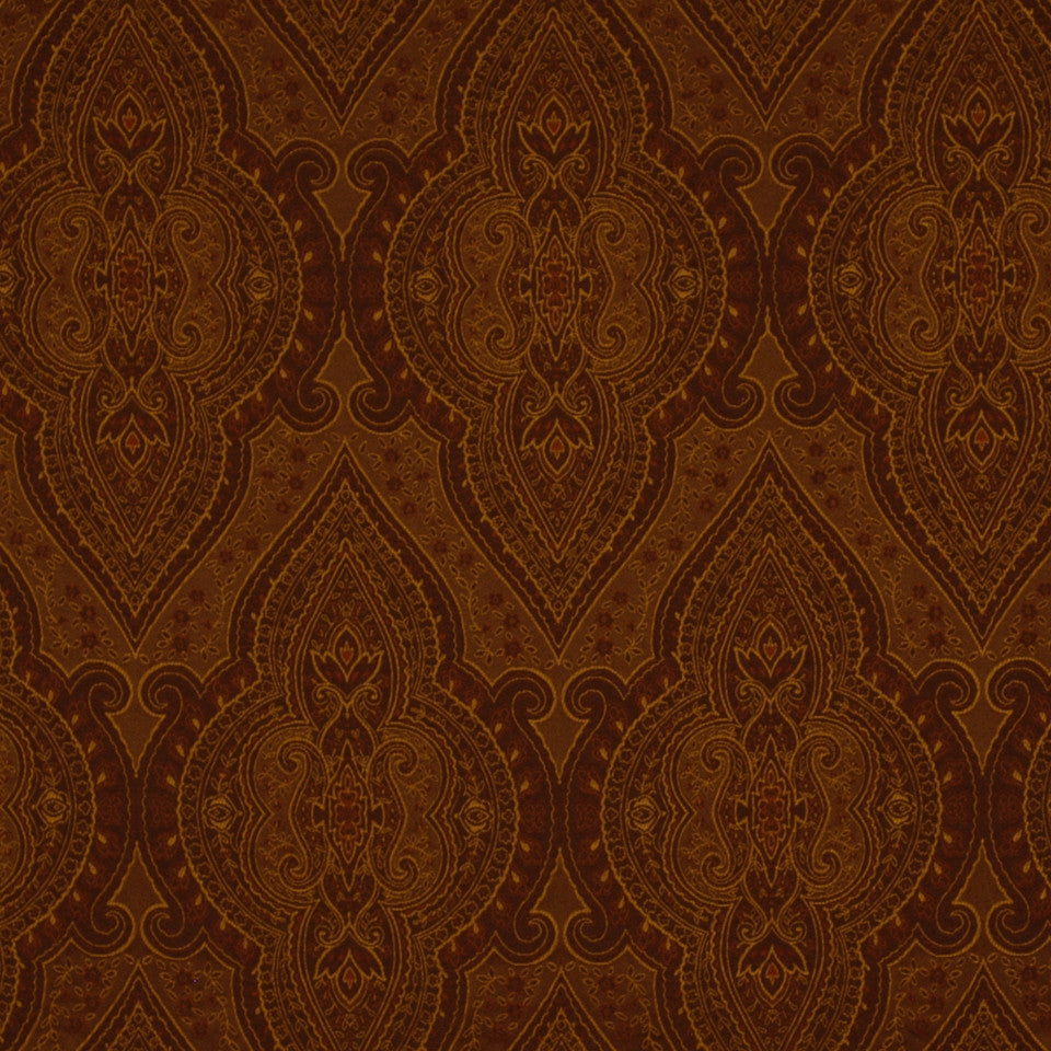 DATE Harvest Home Fabric - Date