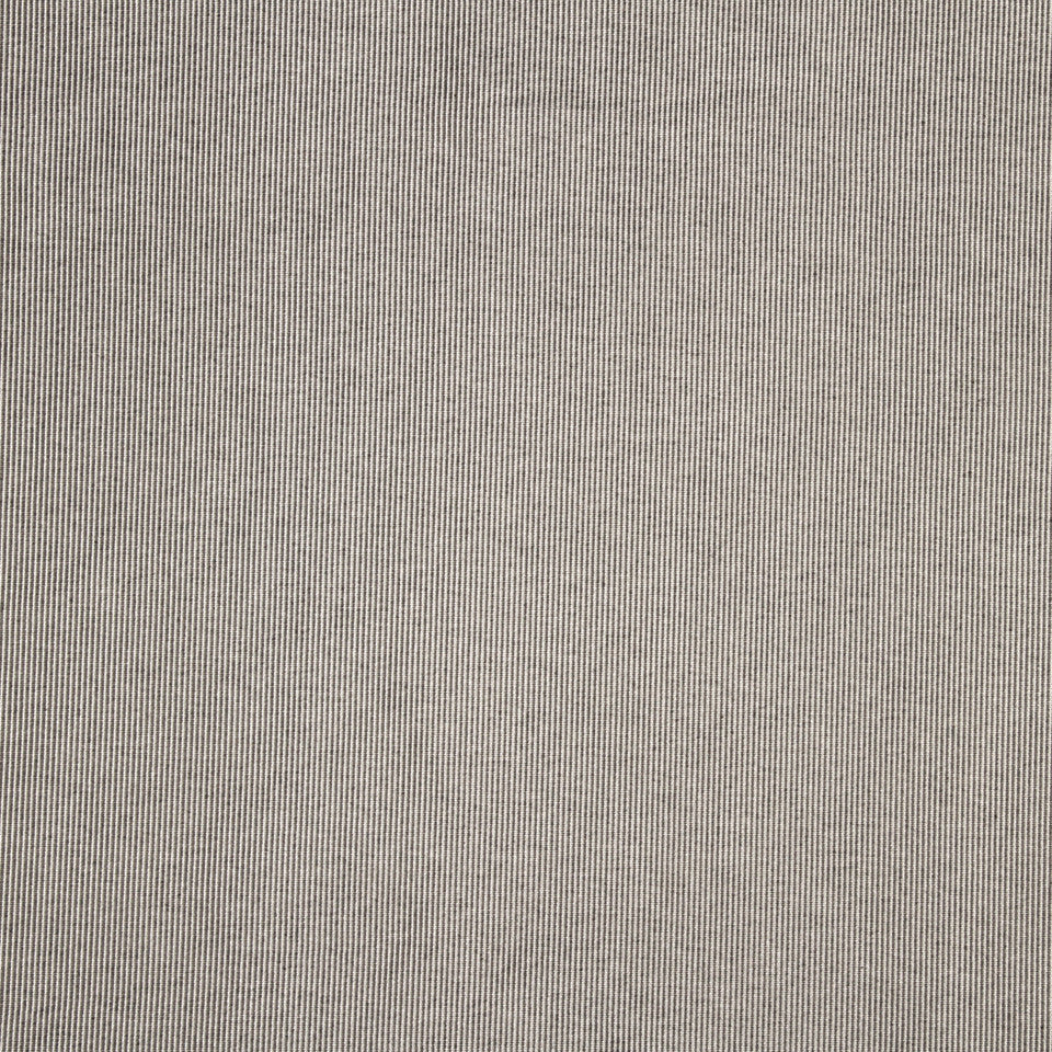 ZINC Willamantic Fabric - Slate