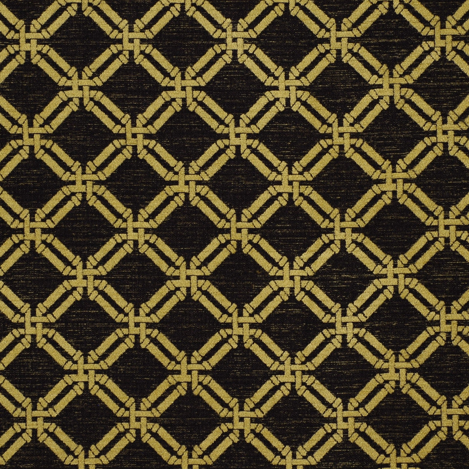PRUSSIAN Deseo Fabric - Prussian