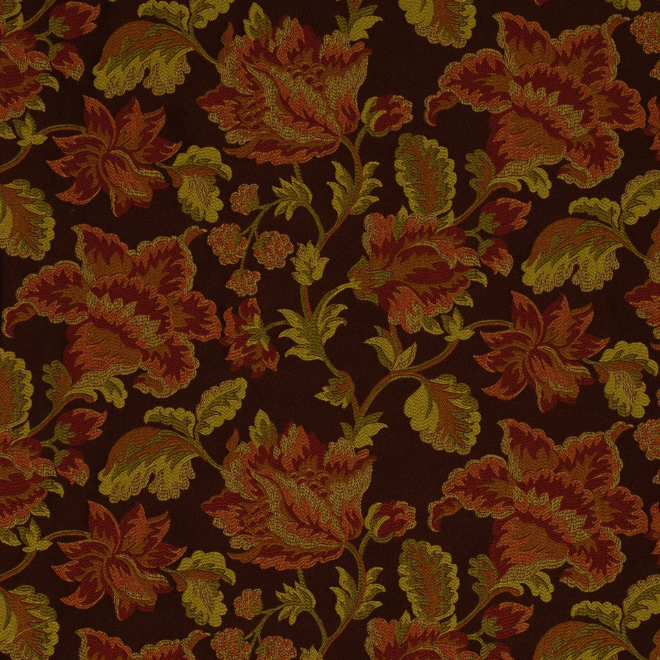 DATE Manorly Fabric - Date