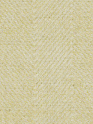 ROOMMATES TEXTURES Sweater Fabric - Pearl
