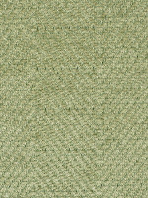 ROOMMATES TEXTURES Sweater Fabric - Mist