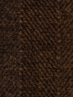 ROOMMATES TEXTURES Sweater Fabric - Cocoa