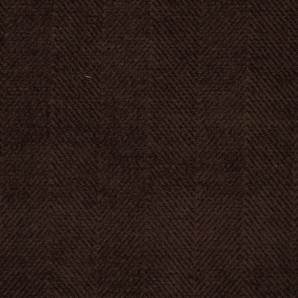 ETHNIC CHIC Sweater Fabric - Charcoal