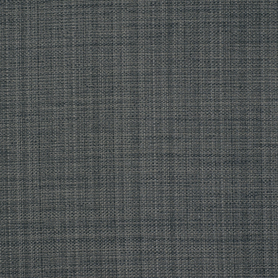 RAIN-STERLING-POWDER Botkier Fabric - Rain