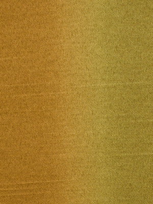 HONEY-BUTTER-CASHEW Port Richey Fabric - Saffron