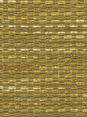 GOLDENROD Quadrants Fabric - Goldenrod
