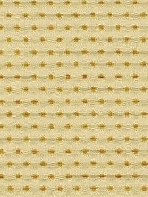 GOLDENROD Kilfenora Fabric - Goldenrod