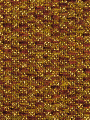 FIRE Parsec Fabric - Fire