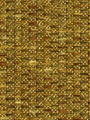GOLDENROD Parsec Fabric - Goldenrod
