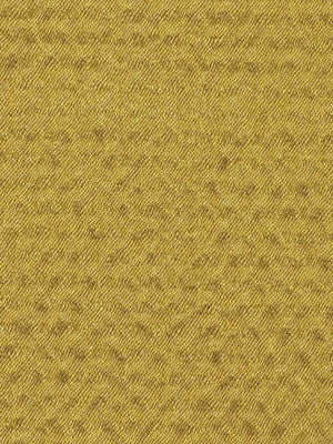 GOLDENROD Lord Byron Fabric - Goldenrod
