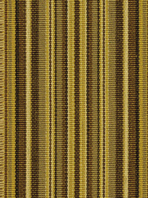 GOLDENROD Inca Trail Fabric - Goldenrod