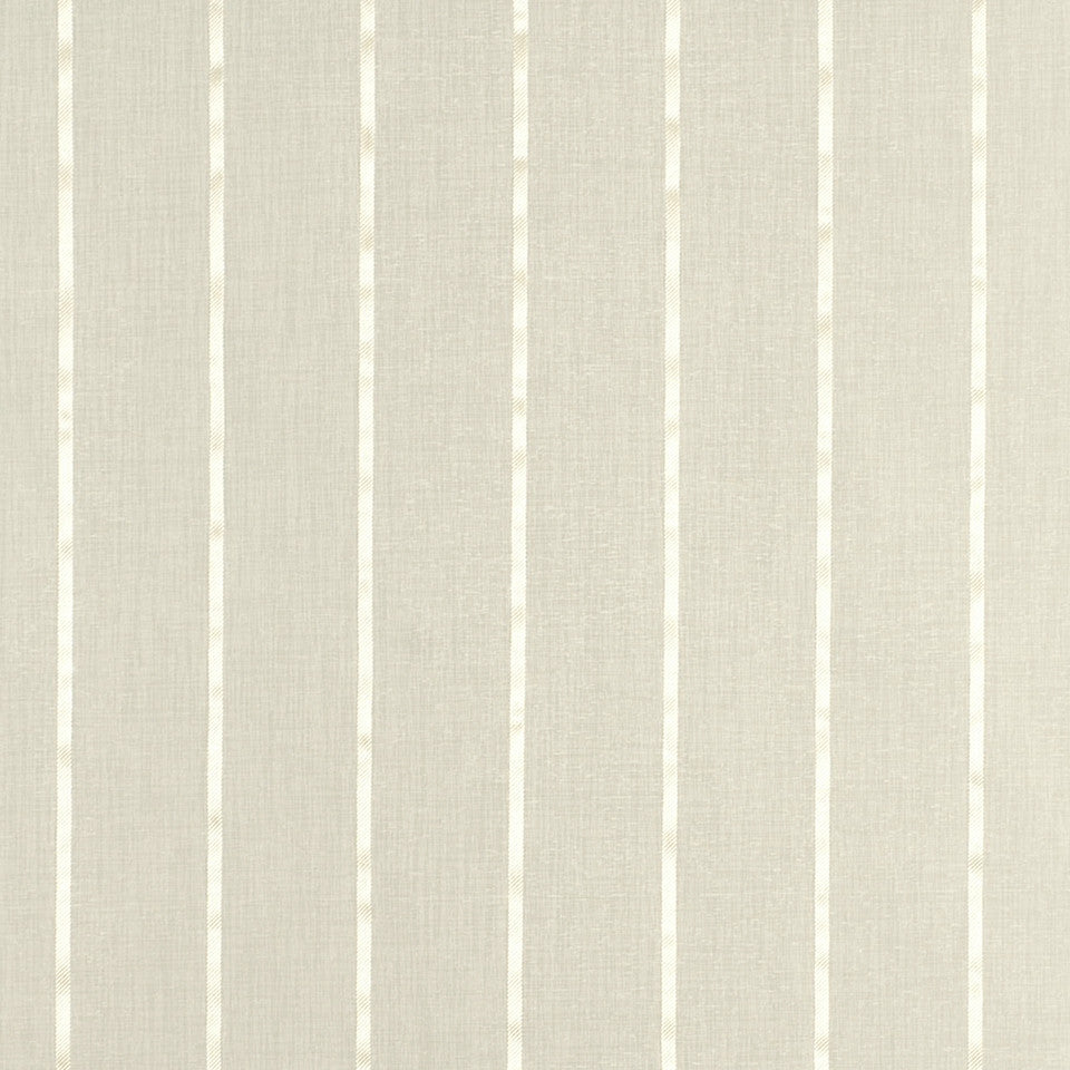 DESIGN ELEMENTS Dorchester Fabric - Champagne