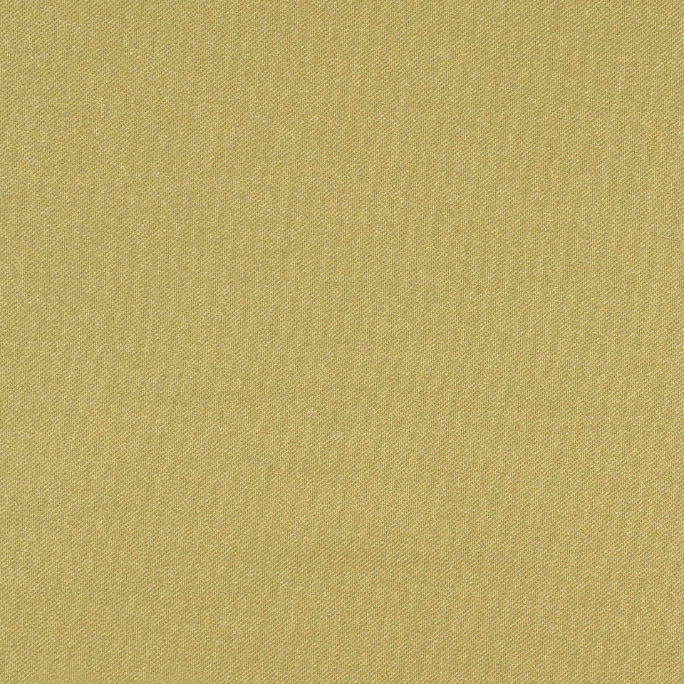 SOLIDS / TEXTURES Satin Plain Fabric - Champagne