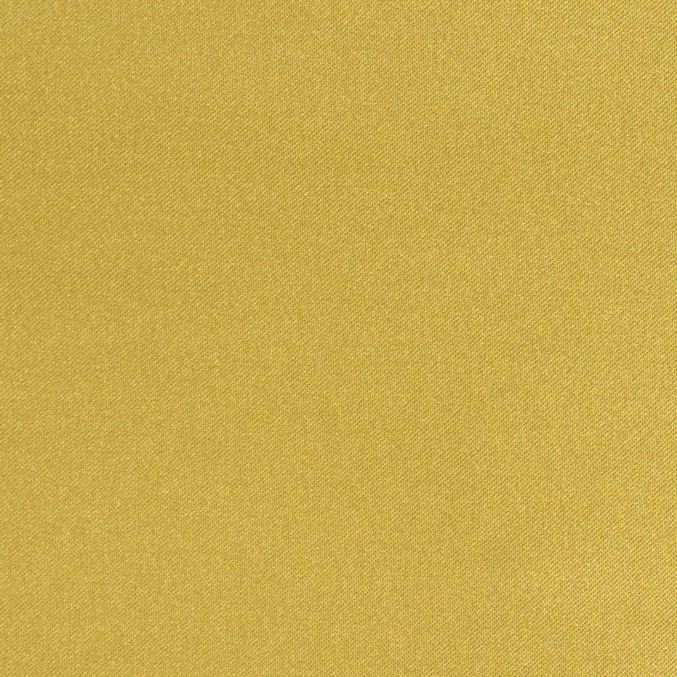 SOLIDS / TEXTURES Satin Plain Fabric - Gold