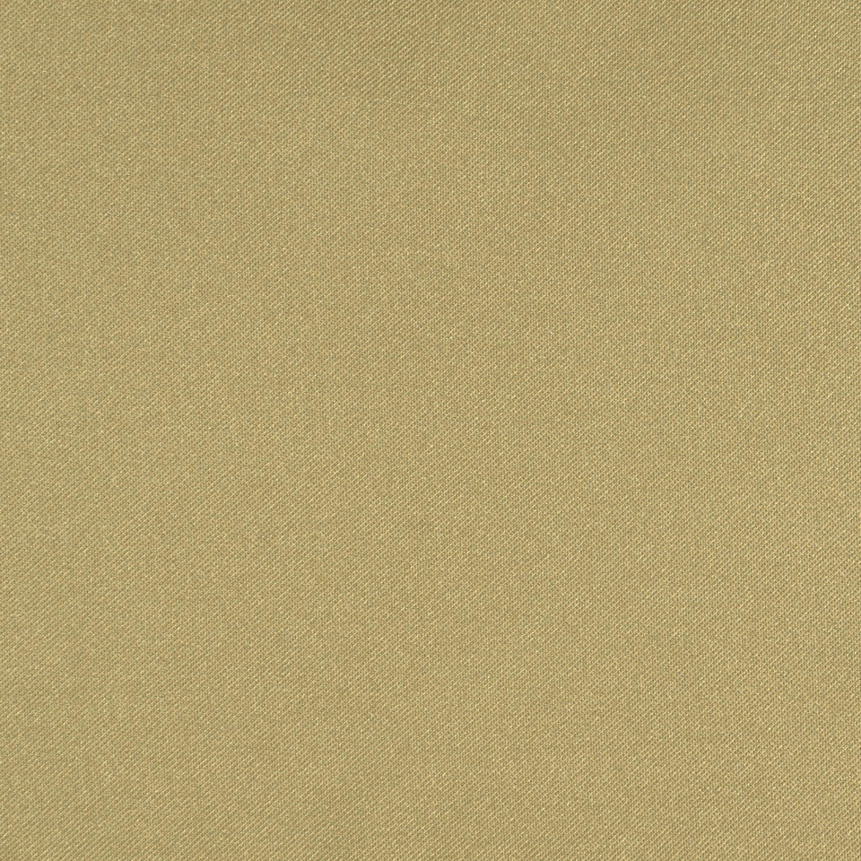 SOLIDS / TEXTURES Satin Plain Fabric - Cafe