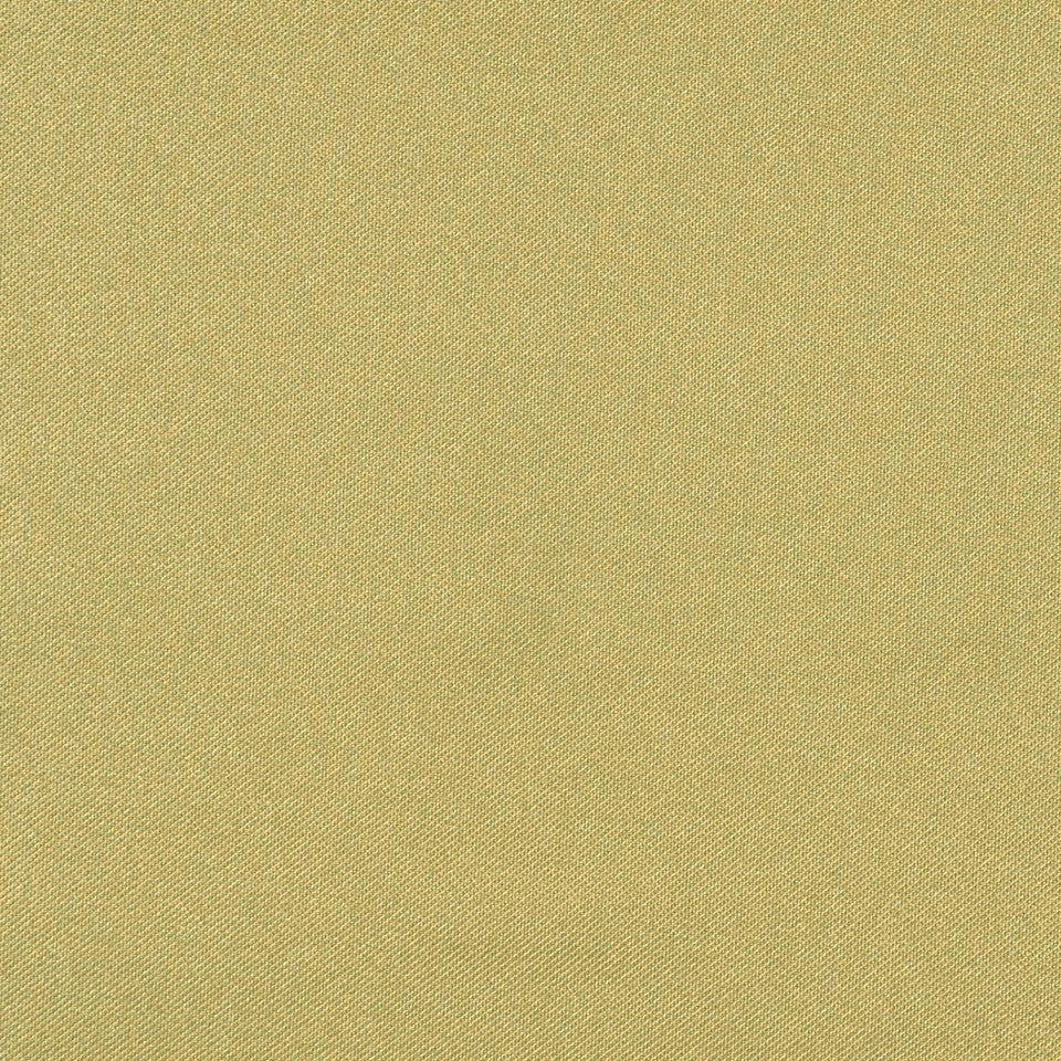 SOLIDS / TEXTURES Satin Plain Fabric - Moonlit
