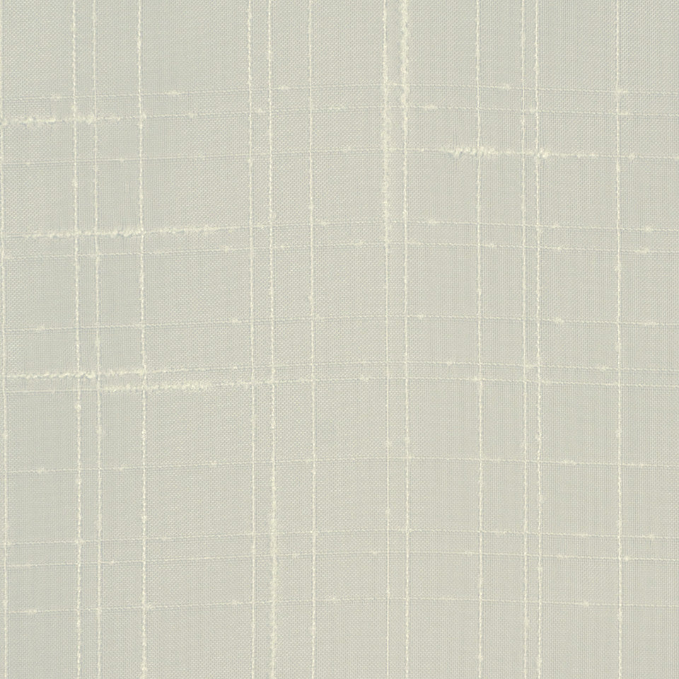 DESIGN ELEMENTS Whisper Soft Fabric - Mist